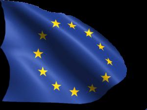 EU-projekt - Fox-Bauker